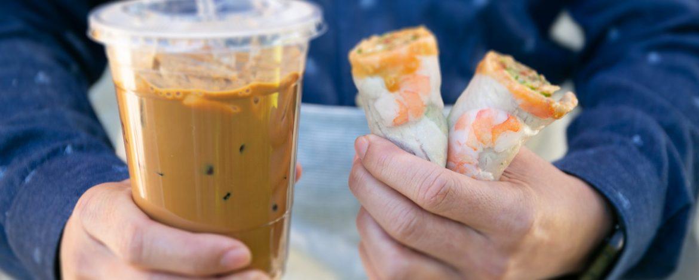 <span class='yellowheader'>Gourmet</span><br />Vietnamese Sandwiches & Eatery<br/ ><p style='text-align:center'><a href='#eluid301682de' class='homeexplorebutton zn-button btn btn-primary  btn--square btn-icon--before'>Explore Menu</a></p>